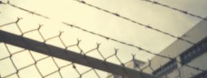 Onderzoek naar voorlopige hechtenis